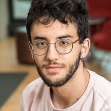 Daniel Doncel