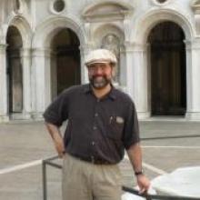 Gustavo Pellon