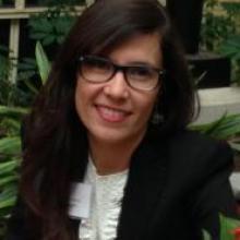 Zaida Villanueva