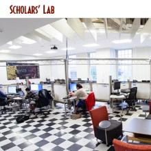 Scholars Lab