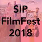 SIP FilmFest 2018